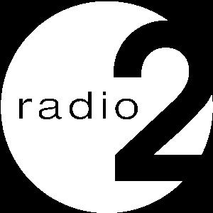 Radio 2 Logo
