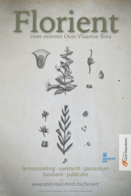 florient-plantentuin-2021
