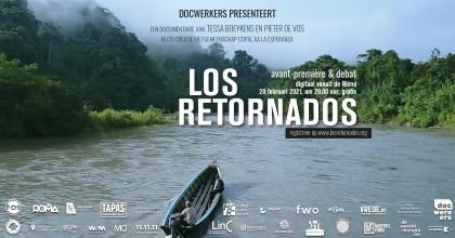 los-retornados-events-coverbeeld