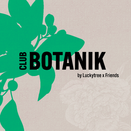 club-botanik